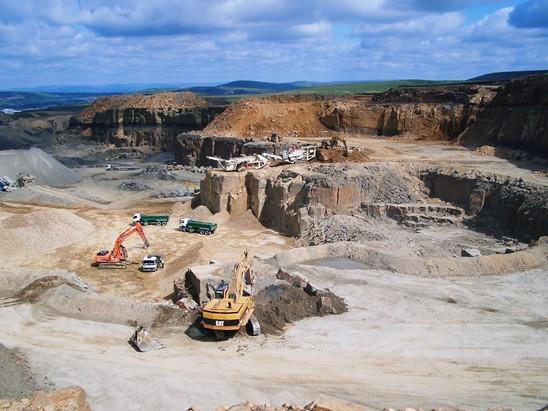 working quarry.JPG