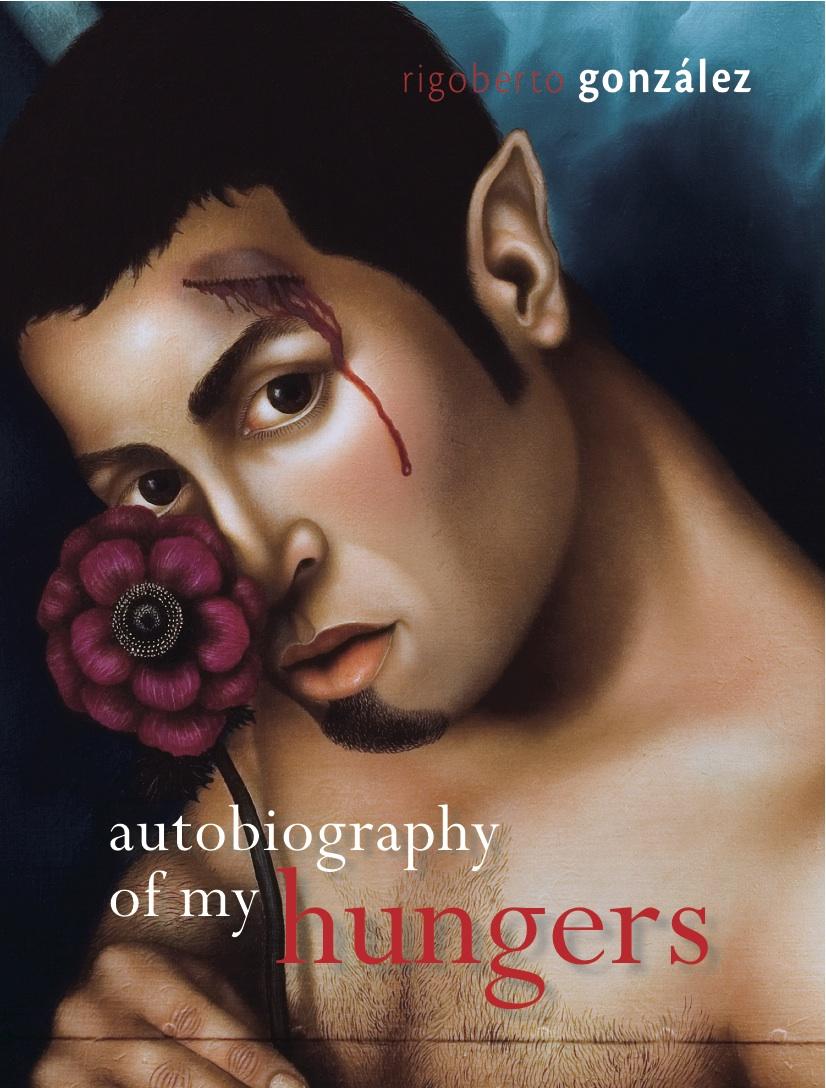 Hungers Cover.jpg
