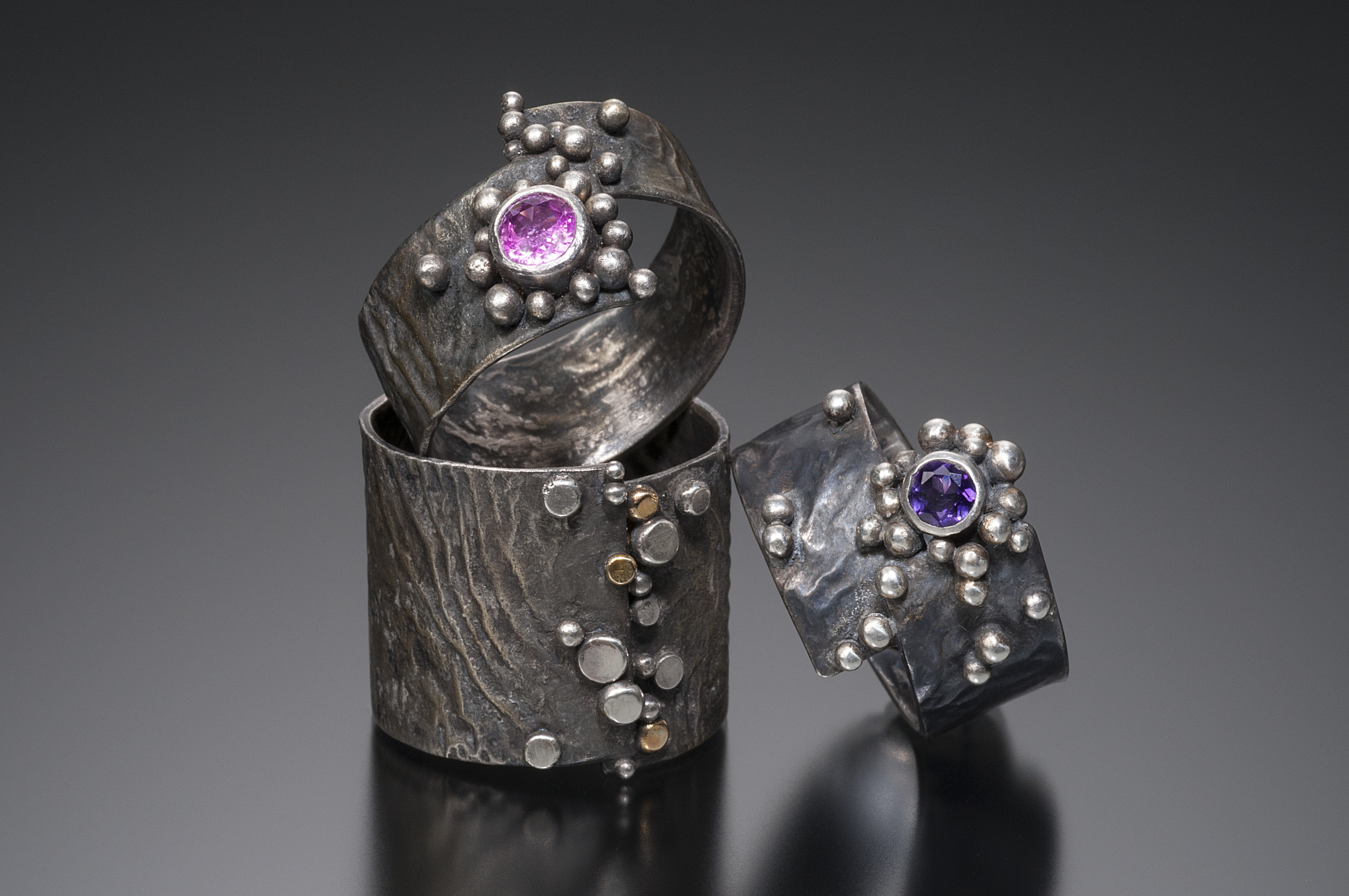silver_oxidized_rings