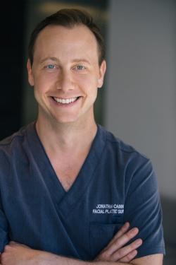 Dr-Jonathan-Cabin-Facial-Plastic-Reconstructive-Surgeon-Beverly-Hills.jpg