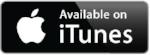 iTunes.jpeg