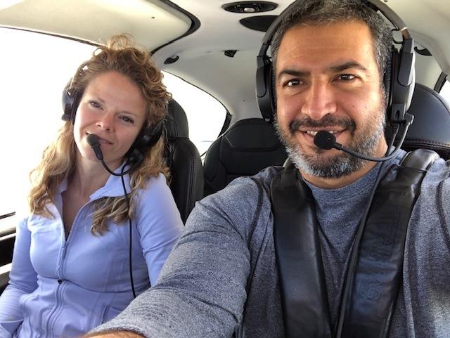 Miguel Daccarett Pilot.jpeg