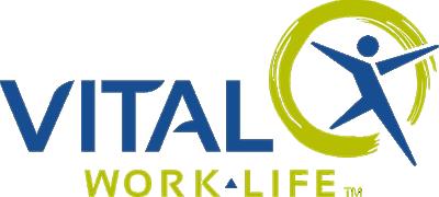 Vital Work Life Logo.png