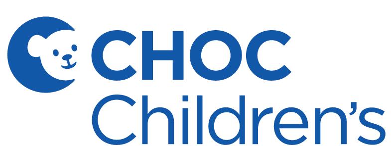 CHOC Logo.png