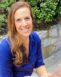 Jennifer Weiss MD.jpg
