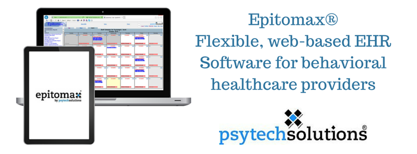 Epitomax® banner.png