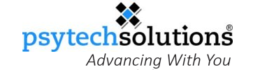 New-Psytech-Logo.png