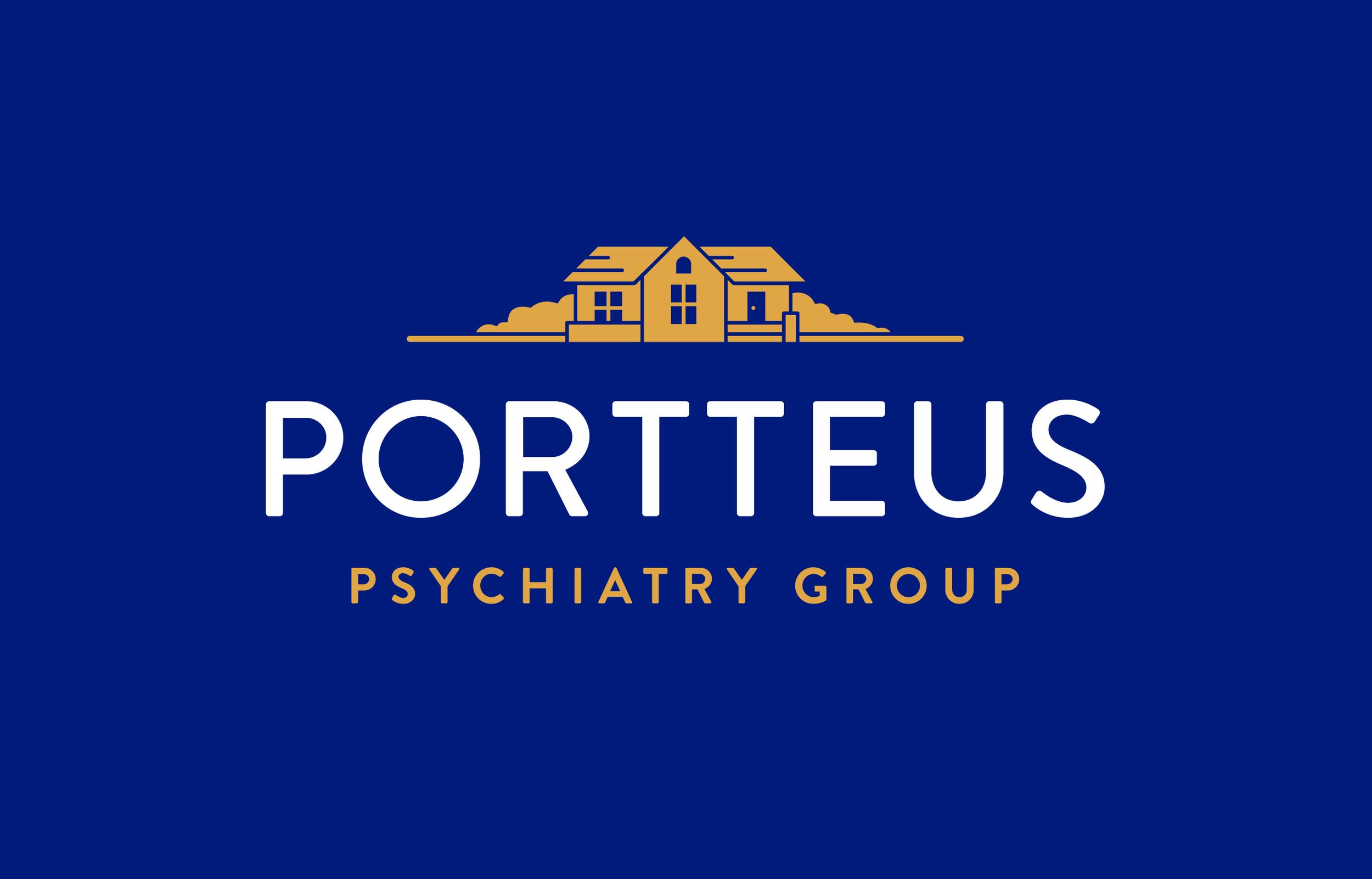 PPG Blue Logo.jpg