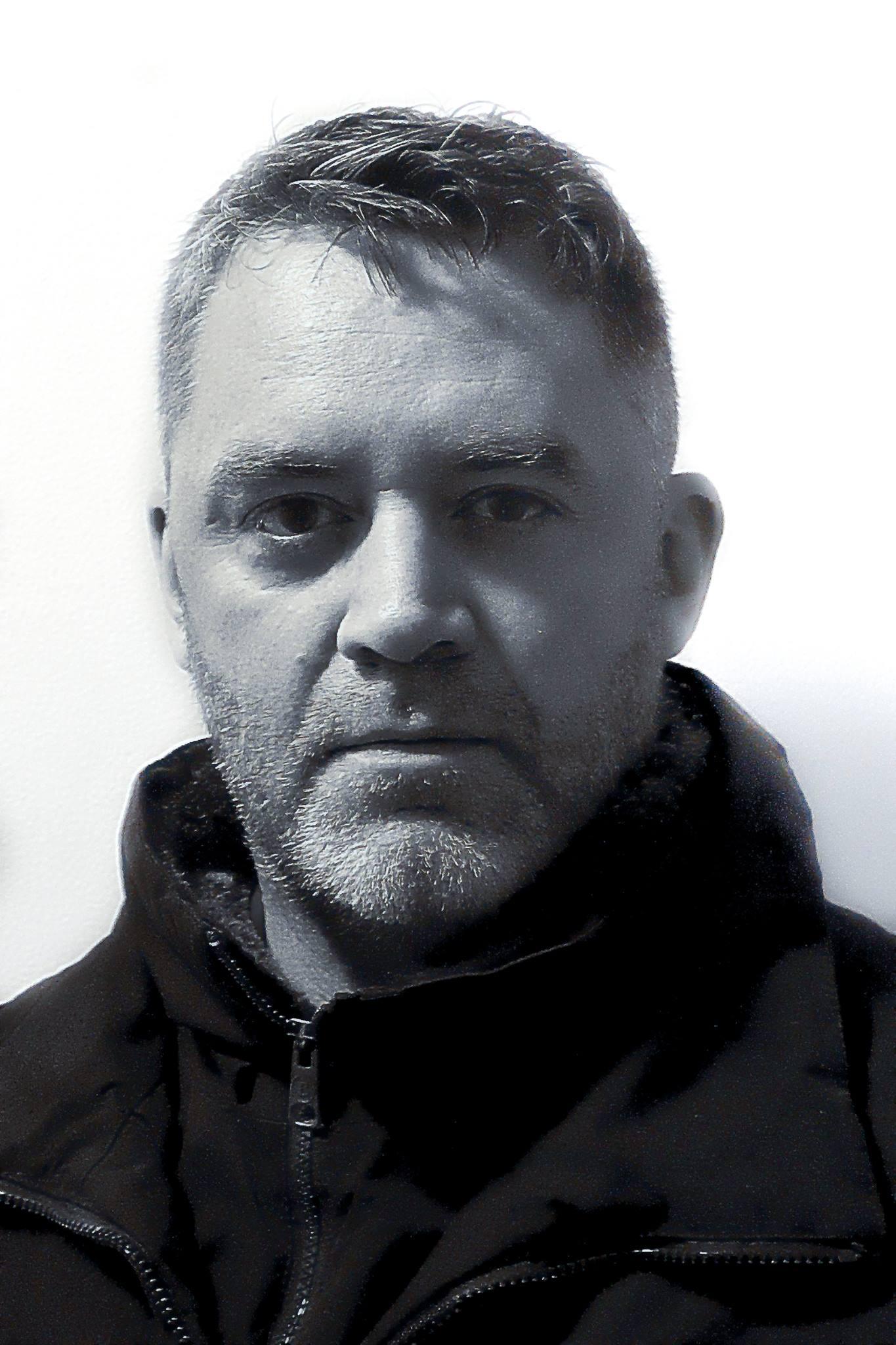 Luis Fernando Diez