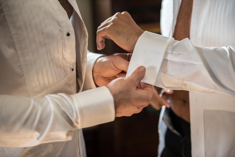 M&R Wedding (141 of 552).jpg