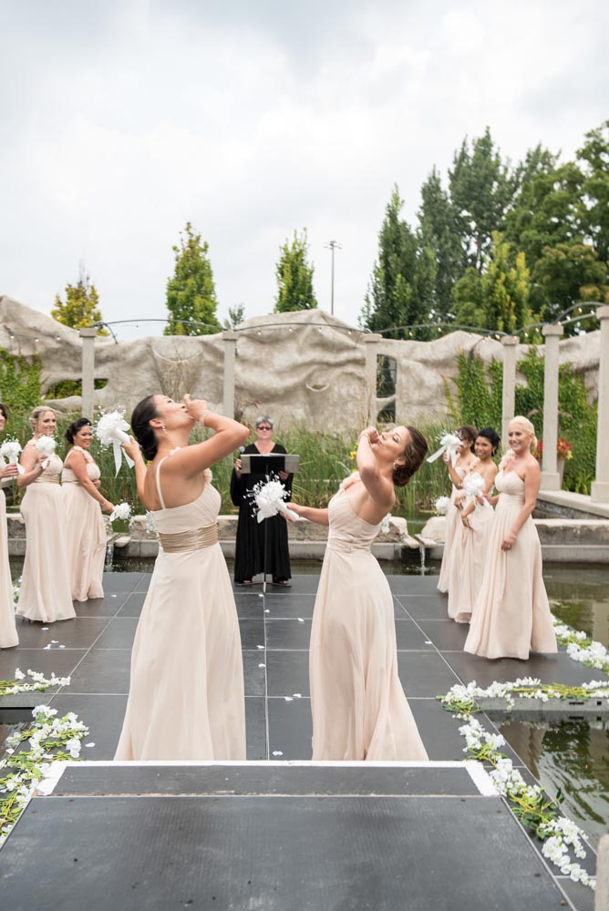 M&R Wedding (204 of 552).jpg
