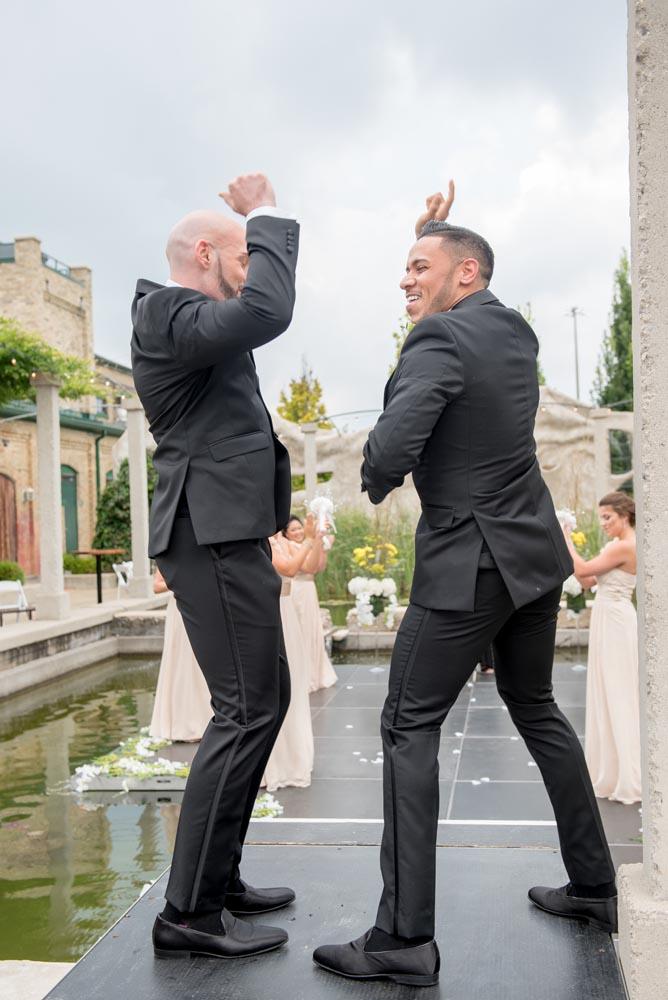 M&R Wedding (207 of 552).jpg
