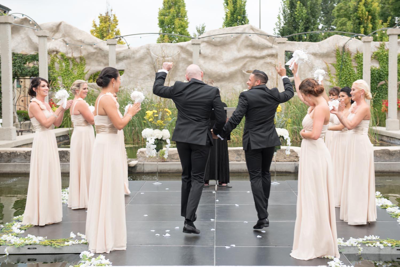 M&R Wedding (208 of 552).jpg