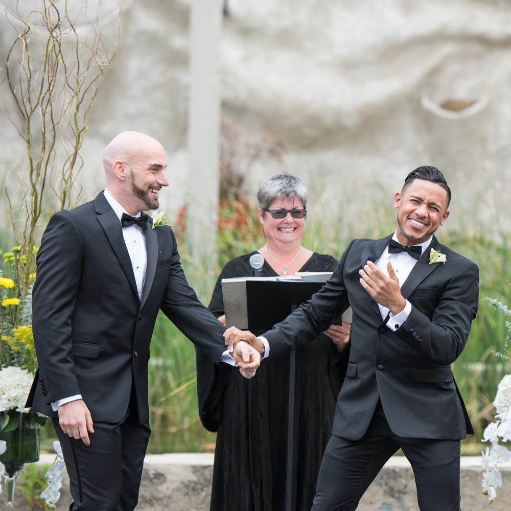 M&R Wedding (212 of 552).jpg