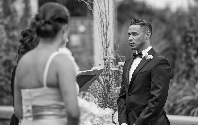 M&R Wedding (214 of 552).jpg