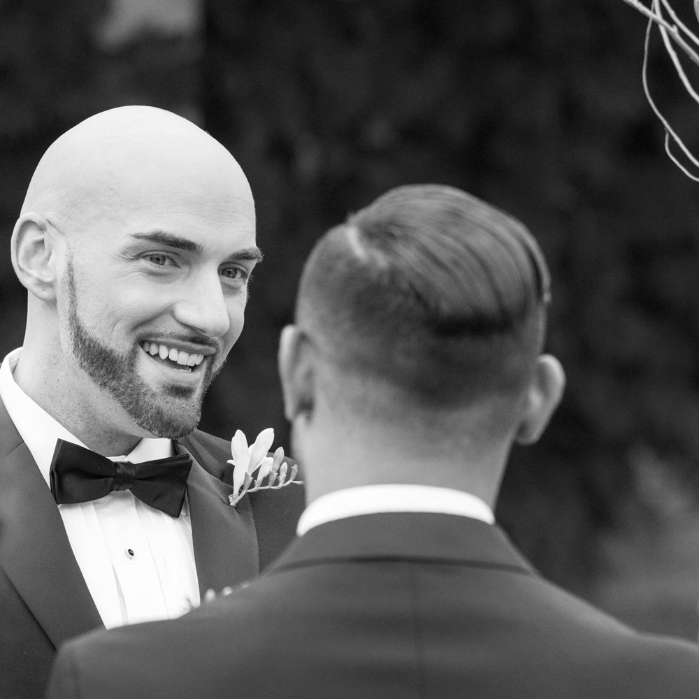 M&R Wedding (234 of 552).jpg