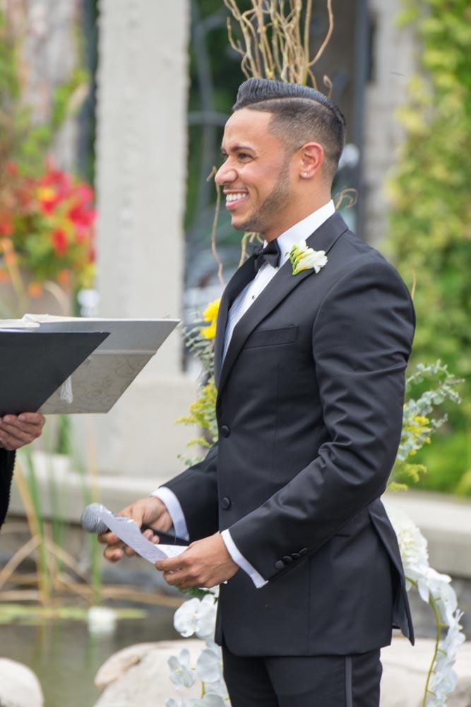 M&R Wedding (252 of 552).jpg