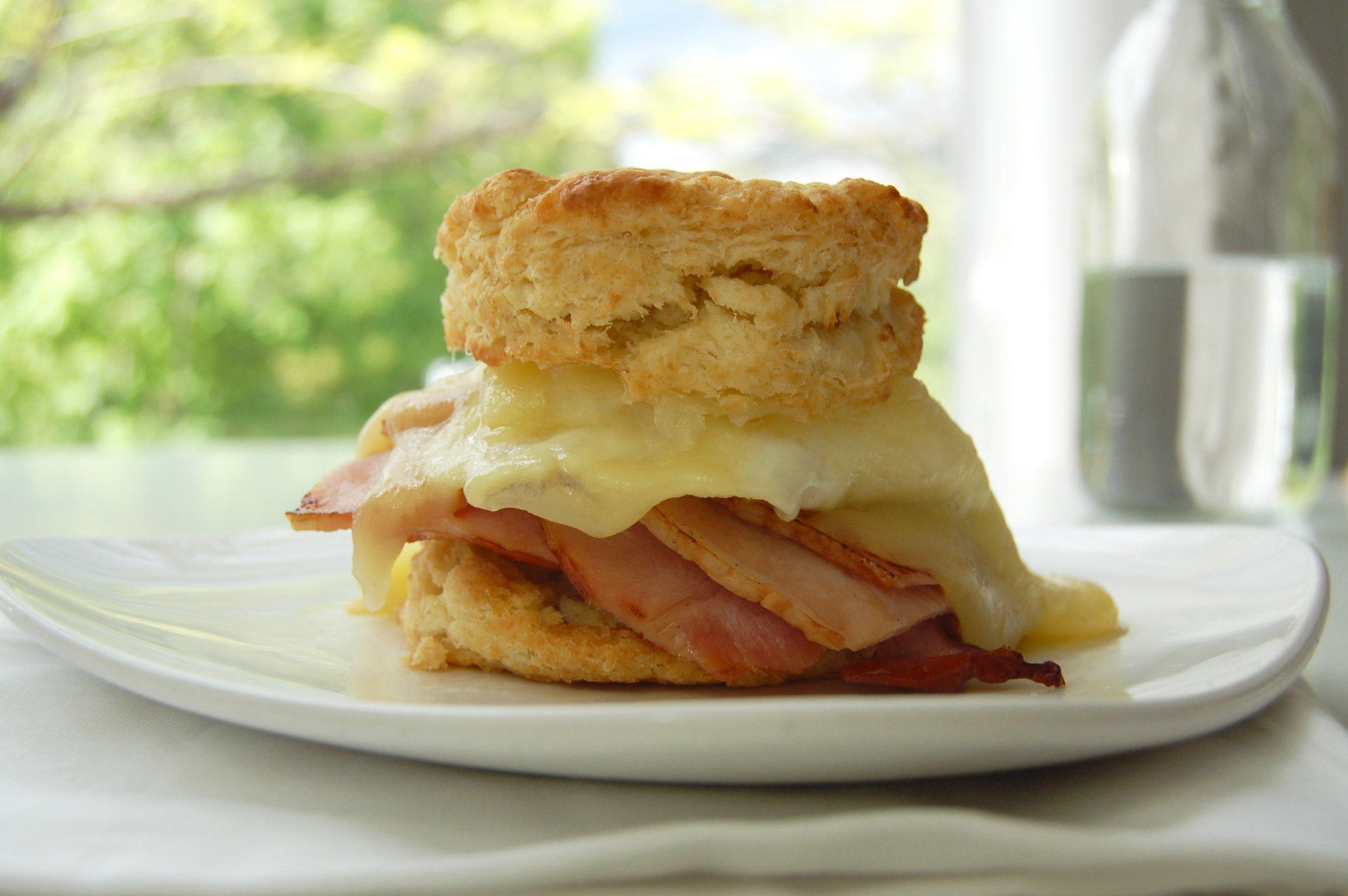Egg Sandwich 02.jpg