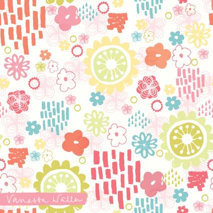 Florals_11.jpg