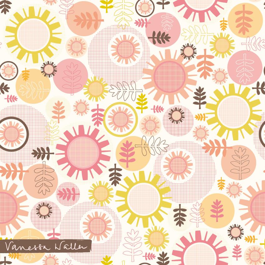 sun_pattern.jpg