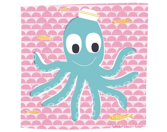 Octopus_webversion.jpg
