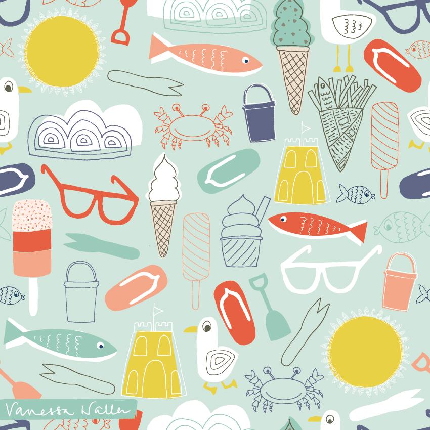 seaside_pattern.jpg