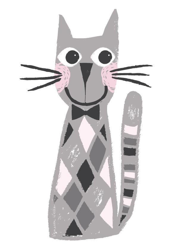 harlequin_cat.jpg