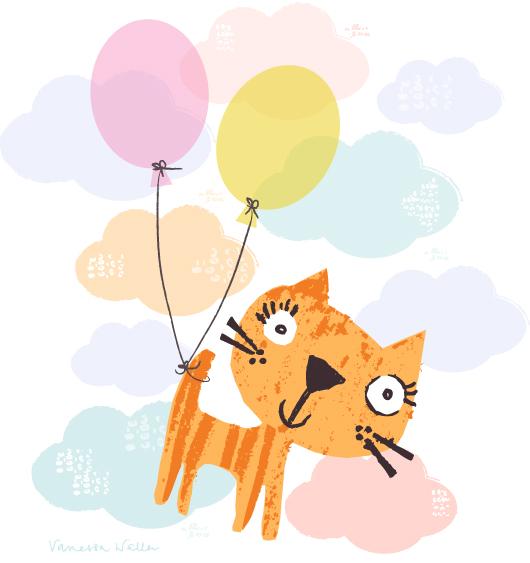 balloon_cat.jpg