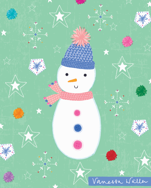 boho_snowman.jpg