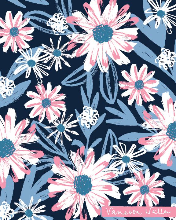 gestural_floral2.jpg