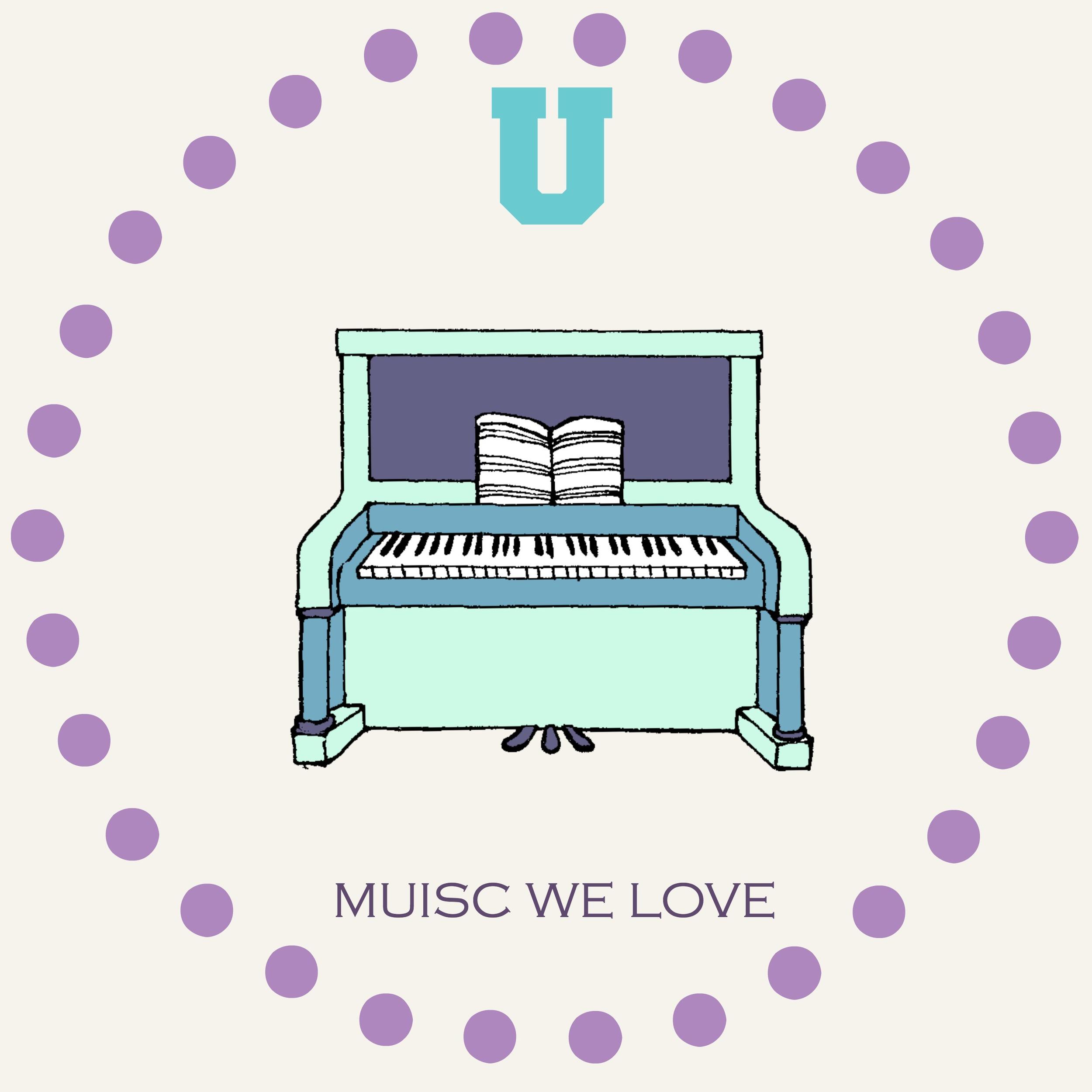 music piano.jpg