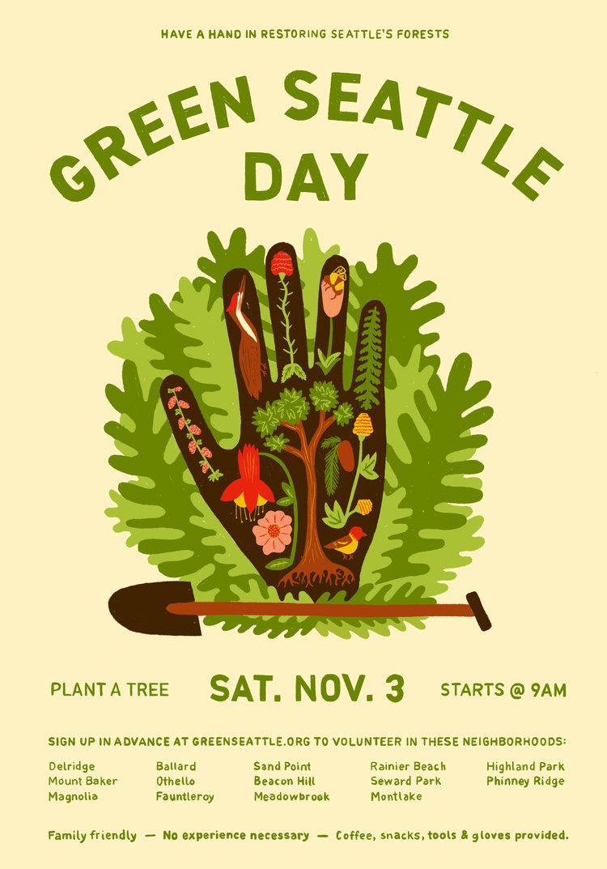 8-24-Green_Seattle_Poster.jpg