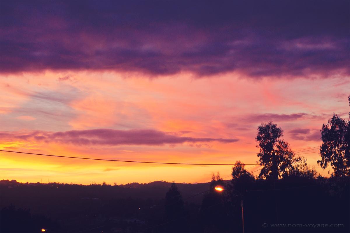 SunsetfromBalcony.jpg