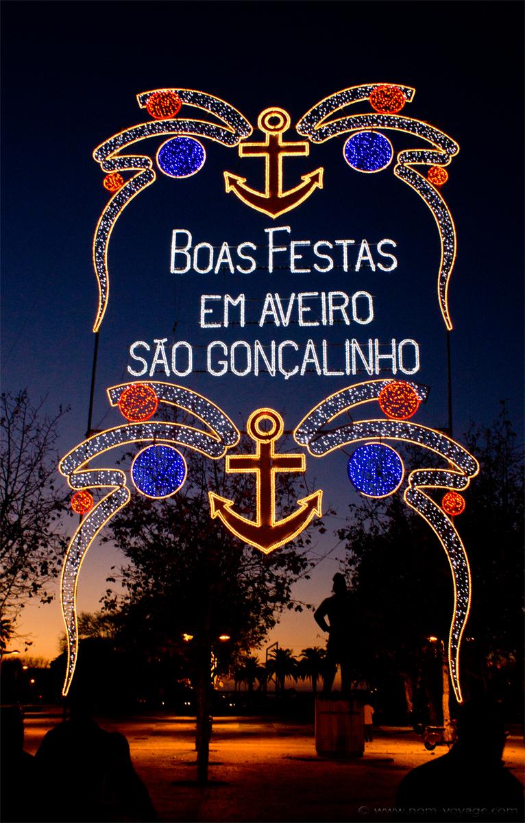 SaoGoncalinho5.jpg