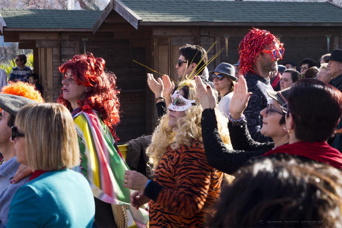 Carnavale25.jpg
