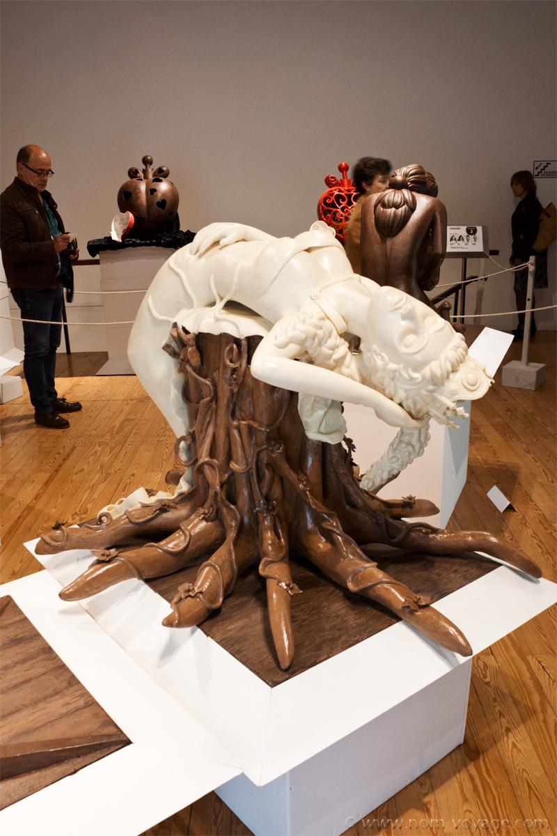 ChocolateSculptures2.jpg