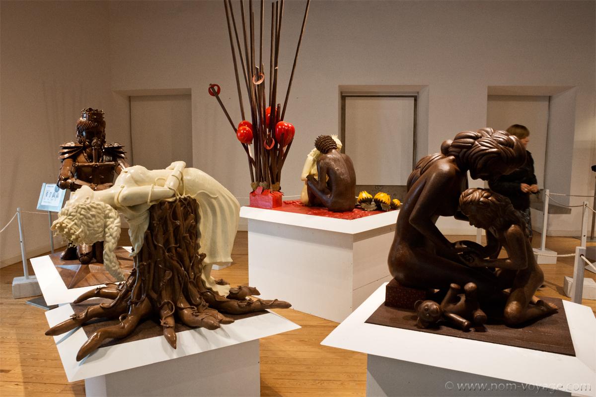 ChocolateSculptures1.jpg