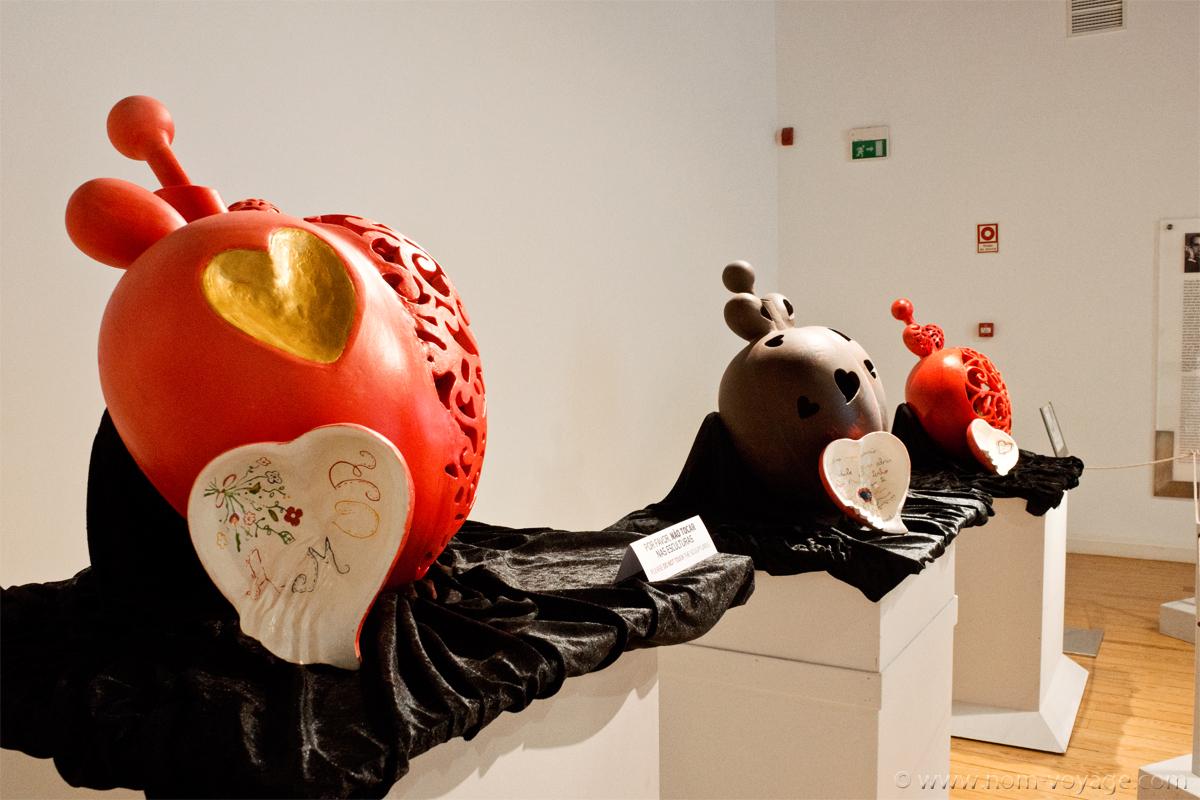 ChocolateSculptures3.jpg