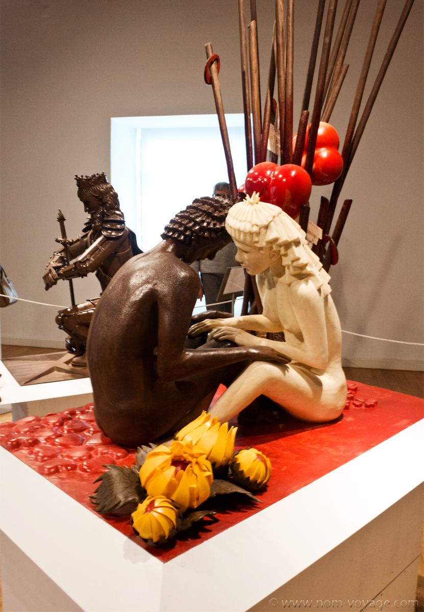 ChocolateSculptures4.jpg