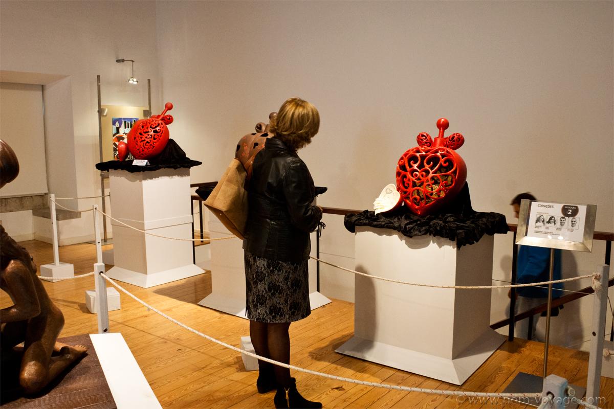 ChocolateSculptures10.jpg
