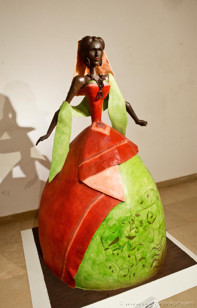 ChocolateSculptures12.jpg