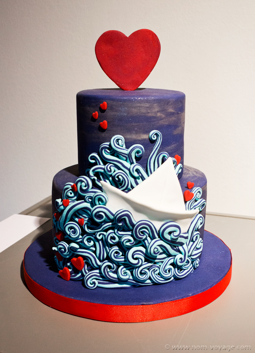 CakeSculptures4.jpg
