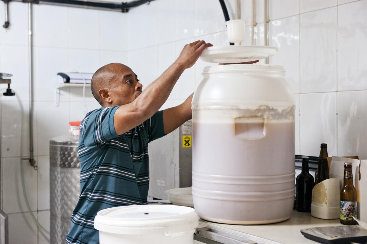 Brewery19.jpg