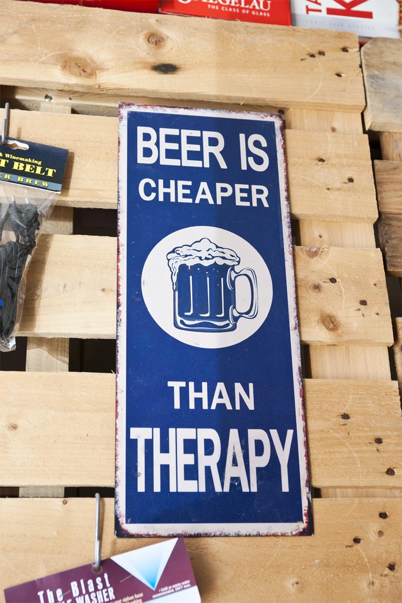 Brewery36.jpg