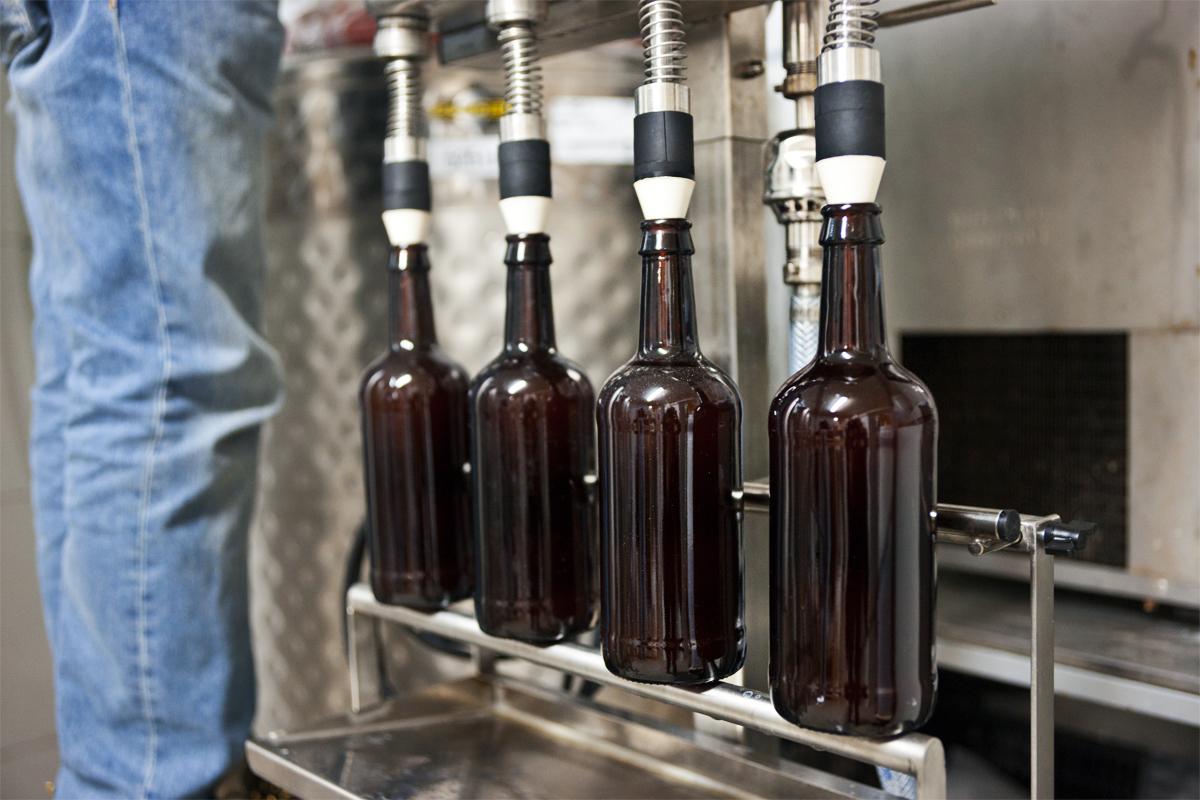 Brewery56.jpg