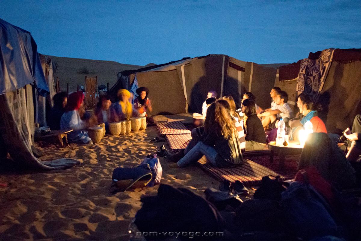 DesertTour27.jpg