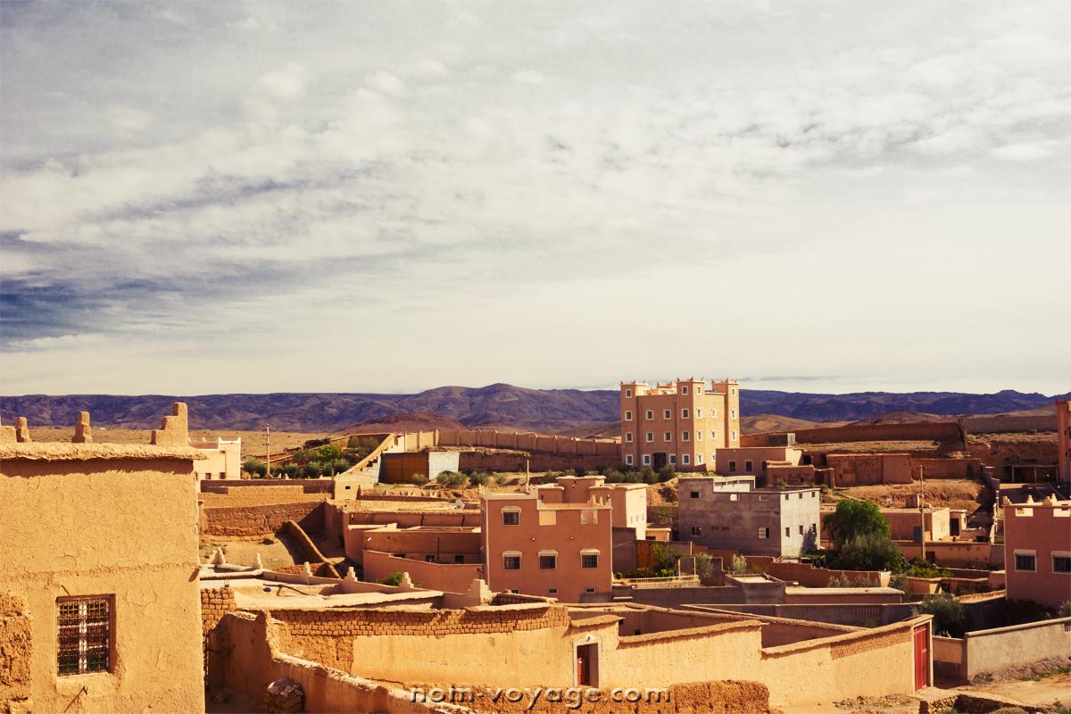 DesertTour14.jpg