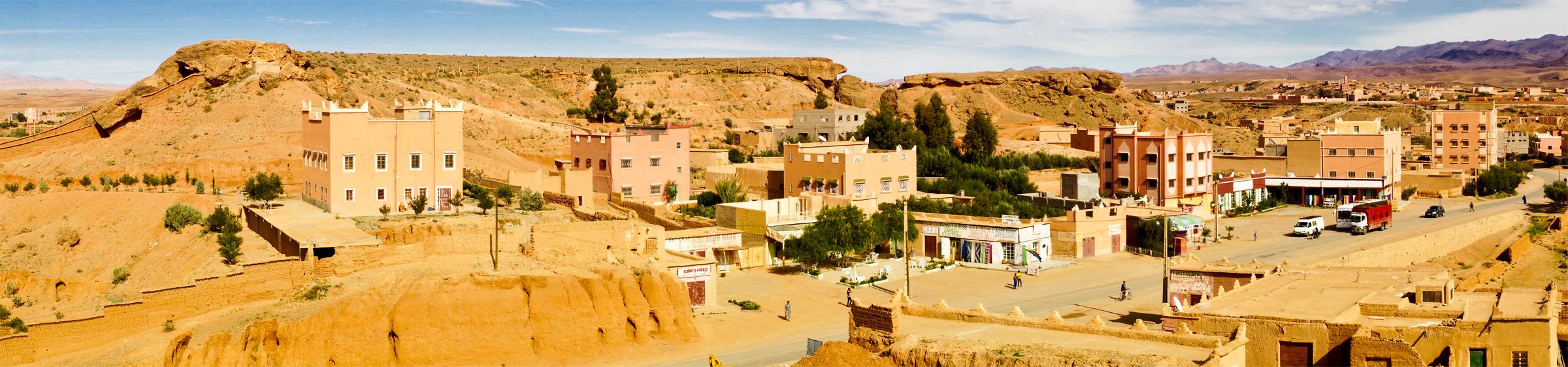 DesertTourPanorama.jpg