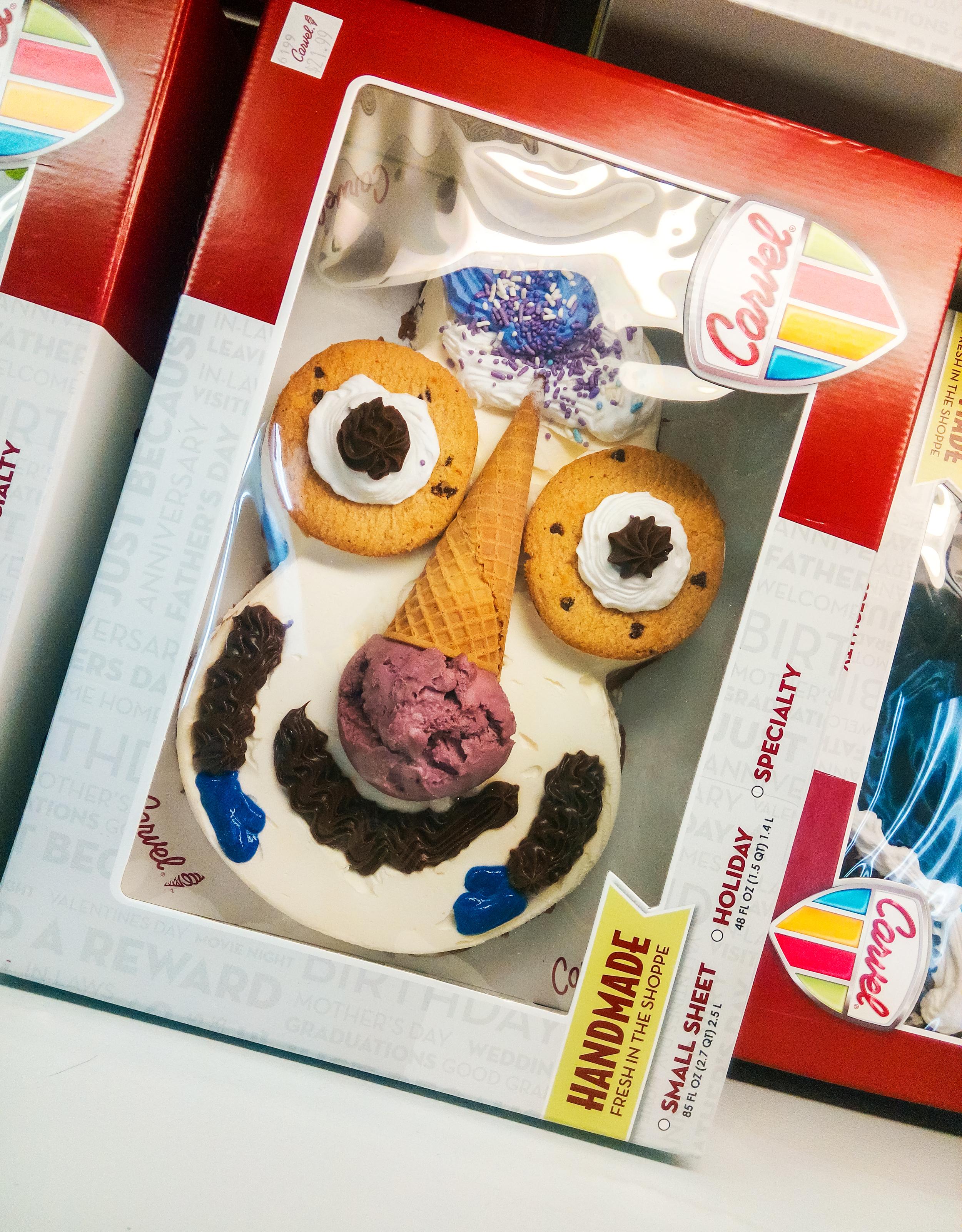 Cookiepuss1.jpg