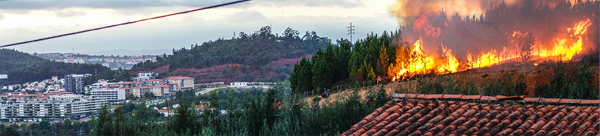 Fire Panorama.jpg